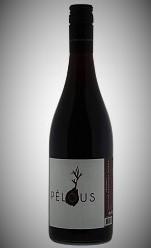 pelous-rouge-nusswitz-cevennes-2012