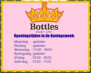 koningsweek
